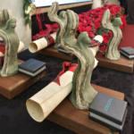 Premios Bilbotarrak