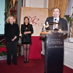 2009 premios Bilbotarrak  (121)