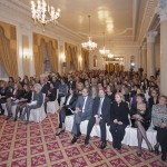 2009 premios Bilbotarrak  (21)