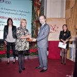 2009 premios Bilbotarrak  (35)