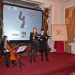 2009 premios Bilbotarrak  (4)