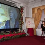 2009 premios Bilbotarrak  (46)