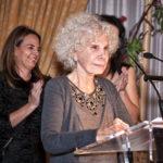 2009 premios Bilbotarrak  (49)