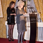 2009 premios Bilbotarrak  (50)