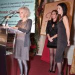 2009 premios Bilbotarrak  (51)