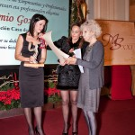 2009 premios Bilbotarrak  (55)