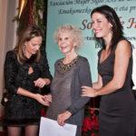 2009 premios Bilbotarrak  (60)