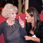 2009 premios Bilbotarrak  (70)