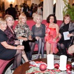 2009 premios Bilbotarrak  (84)