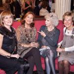 2009 premios Bilbotarrak  (88)