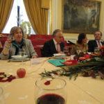 2011  MS XXI Saez de Ugarte (3)