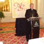 2013 Obispo Mario Iceta (3)