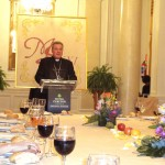 2013 Obispo Mario Iceta (5)