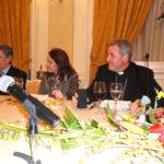2013 Obispo Mario Iceta (9)