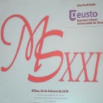 2014 02 20 Manfred Nolte  (3)