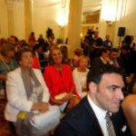 2014 Nuria Espert Alfiler de Oro  (11)
