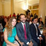 2014 Nuria Espert Alfiler de Oro  (13)