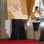 2014 Nuria Espert Alfiler de Oro  (15)
