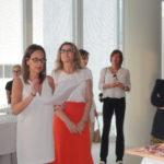 44 2014 visita a Iberdrola y vino a cargo de Felisa Ramos (8)