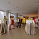 za 2014 visita a Iberdrola y vino a cargo de Felisa Ramos (4)