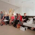 zc 2014 visita a Iberdrola y vino a cargo de Felisa Ramos (5)