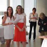 zg 2014 visita a Iberdrola y vino a cargo de Felisa Ramos (9)