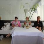 zh 2014 visita a Iberdrola y vino a cargo de Felisa Ramos (7)