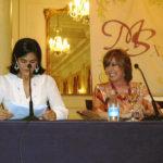 2005 Alfiler de Oro a Concha Velasco 8 de julio (11)