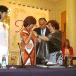2005 Alfiler de Oro a Concha Velasco 8 de julio (13)