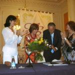 2005 Alfiler de Oro a Concha Velasco 8 de julio (16)