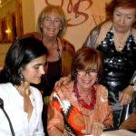 2005 Alfiler de Oro a Concha Velasco 8 de julio (18)