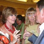 2005 Alfiler de Oro a Concha Velasco 8 de julio (20)
