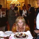 2005 Alfiler de Oro a Concha Velasco 8 de julio (28)