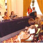 2005 Alfiler de Oro a Concha Velasco 8 de julio (37)