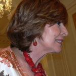 2005 Alfiler de Oro a Concha Velasco 8 de julio (6)
