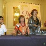 2005 Alfiler de Oro a Concha Velasco 8 de julio (7)