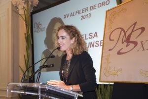 2013 Elsa Punset  (19)