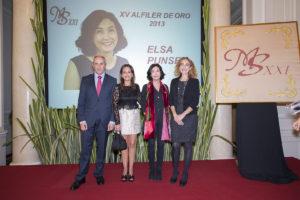 2013 Elsa Punset  (20)