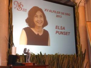 2013 Elsa Punset  (2)