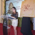2013 Elsa Punset  (35)