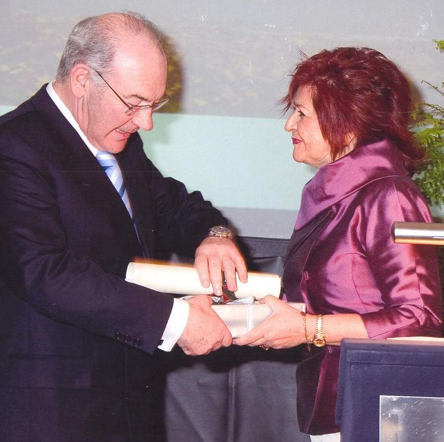 2007 Cena Navidad  (23)a