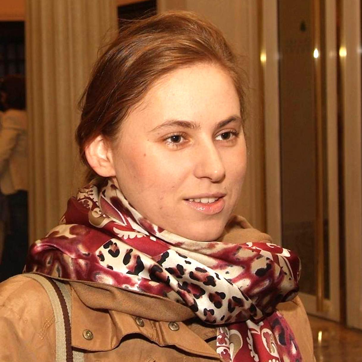 2007 Judit Polgar - foto con la Junta  (13)a
