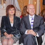 2009 Alfiler de Oro Elena Ochoa Sra. de Foster  (32)
