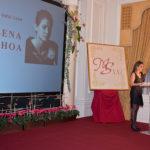 2009 Alfiler de Oro Elena Ochoa Sra. de Foster  (36)