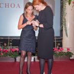 2009 Alfiler de Oro Elena Ochoa Sra. de Foster  (38)