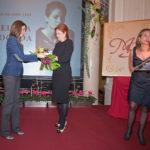 2009 Alfiler de Oro Elena Ochoa Sra. de Foster  (44)