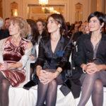2009 Alfiler de Oro Elena Ochoa Sra. de Foster  (49)