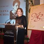 2009 Alfiler de Oro Elena Ochoa Sra. de Foster  (50)