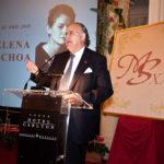 2009 Alfiler de Oro Elena Ochoa Sra. de Foster  (56)