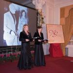 2009 Alfiler de Oro Elena Ochoa Sra. de Foster  (58)